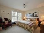 palatine-illinois-bedroom