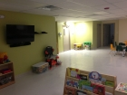 good-shepherd-daycare-play-room-after-left