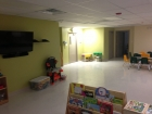 good-shepherd-daycare-play-room-after
