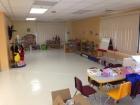 good-shepherd-daycare-play-room
