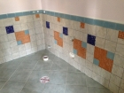 good-shepherd-daycare-tile-wall-after