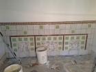 good-shepherd-daycare-tile-wall-again