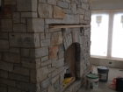 inverness-illinois-house-inside-fireplace