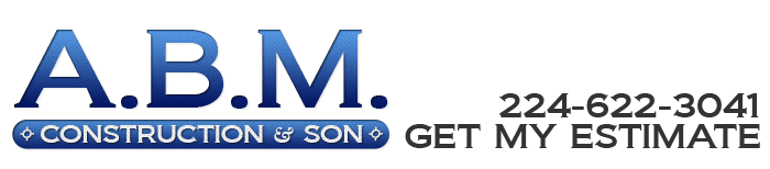A.B.M. Construction & Son