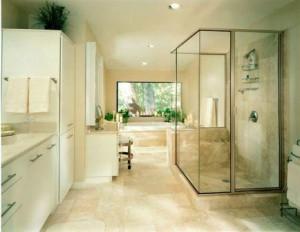 Chicagoland Bathroom Remodeling