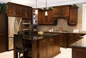 Chicagoland Remodeling Contractor