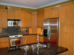 Kitchen Remodeling Contractor in Chicagoland