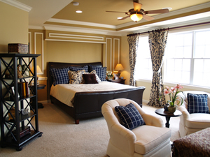Room Additions in Arlington Heights, IL
