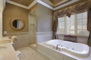 Lake Bluff Remodeling Contractor