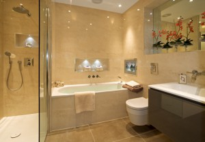Are You Searching For Home Remodeling In Glenview, IL?