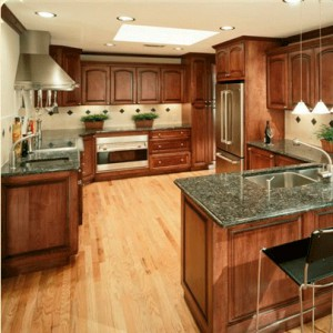 Gurnee Remodeing Services