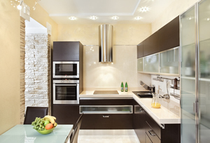 Barrington Kitchen Remodeling Contractor