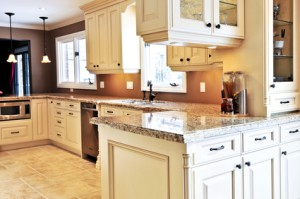 Lake Villa Remodeling Services