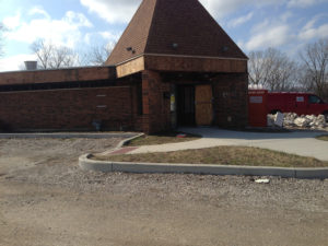 Good Shepherd Daycare Center in Bloomingdale, IL